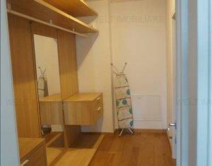 Inchiriere apartament 3 camere intr-un ansamblu nou, zona FSEGA