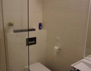 Apartment 3 rooms for rent in Cluj Napoca, zone Marasti