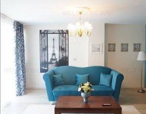 Apartment 3 rooms for rent in Cluj Napoca, zone Marasti