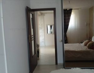 Apartament modern de inchiriat in zona Grand Hotel Italia