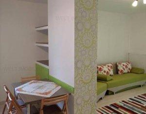 Apartament 2 camere, prima inchiriere, zona Hotel Onix