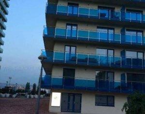 Inchiriere apartament 2 camere zona Gheorgheni