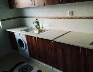 Appartement 2 chambres à louer dans Cluj Napoca, zone Gheorgheni