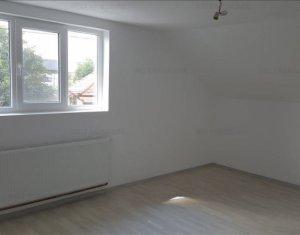 Lakás 4 szobák kiadó on Cluj Napoca, Zóna Someseni