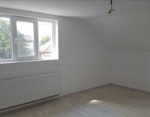 Inchiriere apartament in casa, zona Someseni, 130 mp, ideal locuinta sau birou