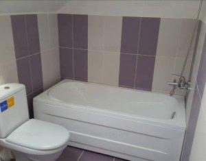 Appartement 4 chambres à louer dans Cluj Napoca, zone Someseni