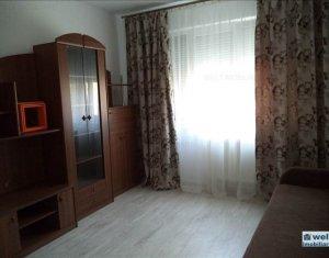 Appartement 3 chambres à louer dans Cluj Napoca, zone Gara