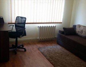 Lakás 3 szobák kiadó on Cluj Napoca, Zóna Marasti