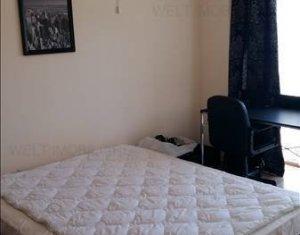 Inchiriere apartment 2 camere decomandat CENTRU