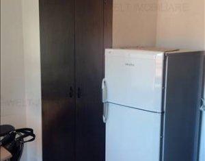 Inchiriere Apartament 2 camere decomandate CENTRU