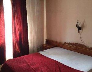 Apartament 4 camere de inchiriat , cartier Zorilor, in zona Billa