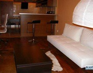 Inchiriere apartament cu 2 camere in zona Grigorescu