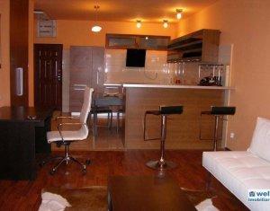 Appartement 2 chambres à louer dans Cluj Napoca, zone Grigorescu