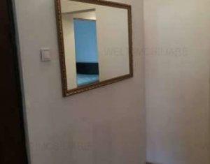 Inchiriere apartament cu 2 camere renovat recent