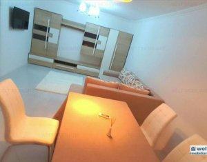 Inchiriere apartament 2 camere, decomandat, Iulius Mall