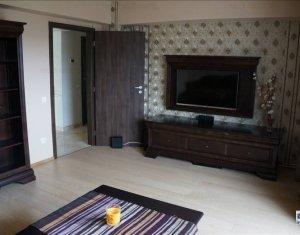 Inchiriere apartament 3 camere zona Cipariu, Gheorgheni