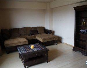 Inchiriere apartament 3 camere zona Cipariu