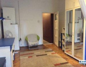 Inchiriere apartament modern, Centru,strada Motilor