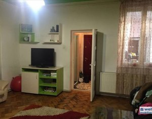 Inchiriere apartament modern, centru, strada Motilor