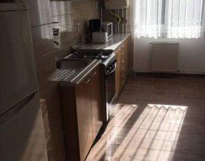 Inchiriere apartament 4 camere zona Gradini Manastur
