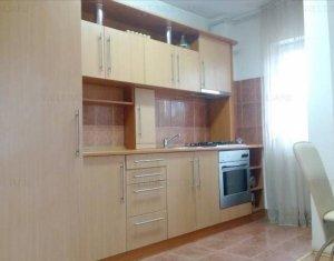 Inchiriere apartament 3 camere in Gheorgheni zona Brancusi