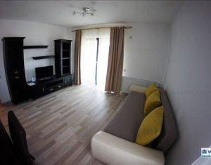 Apartament de lux, 2 camere, decomandat, 58 mp, Gheorgheni