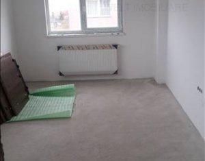 Lakás 4 szobák kiadó on Cluj Napoca, Zóna Buna Ziua