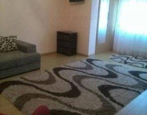 Lakás 1 szobák eladó on Cluj Napoca, Zóna Baciu
