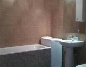 Apartment 1 rooms for sale in Cluj Napoca, zone Baciu