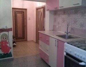 Vanzare apartament cu camera, decomandat, 49mp, Baciu