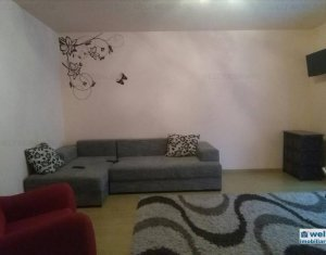 Vanzare apartament in Baciu