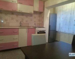 Appartement 1 chambres à vendre dans Cluj Napoca, zone Baciu