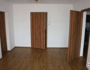 Apartament de inchiriat, 3 camere, 64 mp , Grigorescu