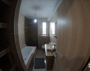Appartement 1 chambres à louer dans Cluj Napoca, zone Iris