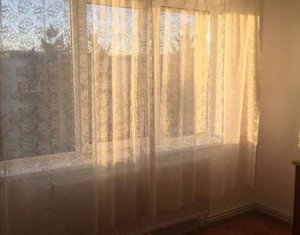 Inchiriere apartament 2 camere decomandat Plopilor