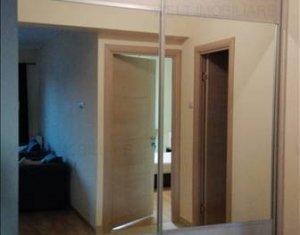 Inchiriere apartament cu 2 camere, Buna Ziua