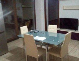 Appartement 2 chambres à louer dans Cluj Napoca