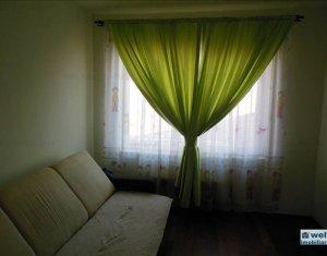 Appartement 5 chambres à vendre dans Floresti