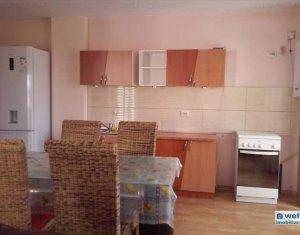Apartament de inchiriat 3 camere, zona Europa