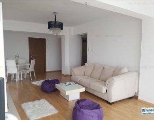 Apartament 3 camere, 93mp, decomandat, cartier Buna Ziua!