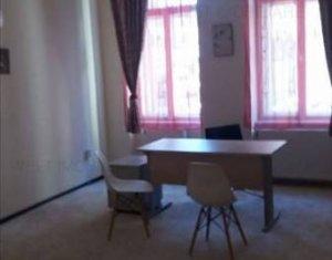 Inchiriere apartament 4 camere, ultracentral