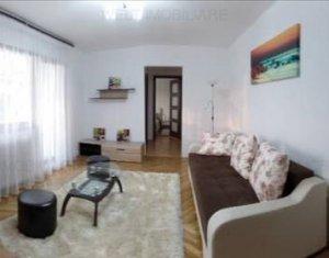 Inchiriere Apartament 2 camere Grigorescu