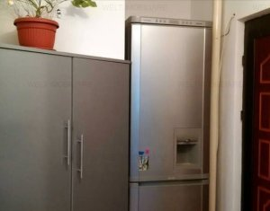 Inchiriere apartament 2 camere Manastur, semidecomandat, zona verde
