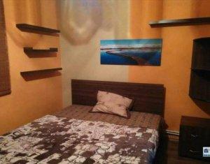 Inchiriere apartament 2 camere decomandat Hasdeu
