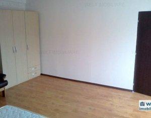 Inchiriere apartament 2 camere confort sporit, Manastur, zona Izlazului
