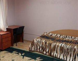 Lakás 1 szobák kiadó on Cluj Napoca, Zóna Iris