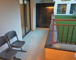 Inchiriere apartament 2 camere, Platinia Dorobantilor
