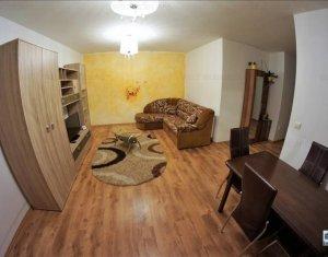 Apartament 2 camere, Platinia Dorobantiior