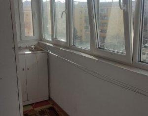 Inchiriere Apartament 3 camere decomandat Zorilor