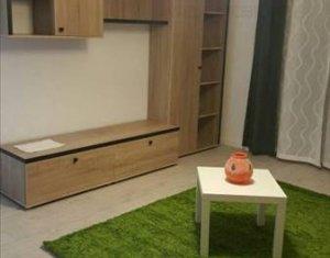Inchiriere apartament 2 camere intr-un imobil nou din zona Iulius Mall